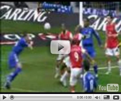 Fussballtrainer Ch Links Zu Youtube Videos